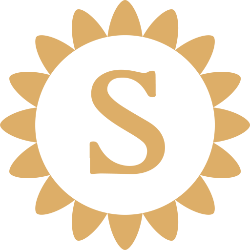 Slunečnice Plzeň